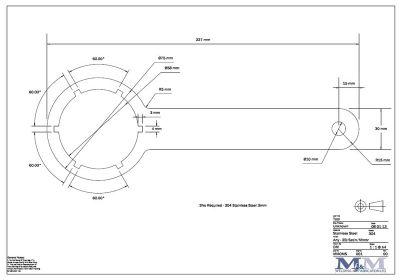 mmwfl-tool-drawing.jpg
