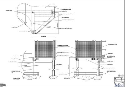 mmwfl-platform-drawing.jpg