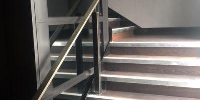 Solitaire Handrail 7.JPG
