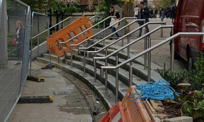 Leeds Rails.JPG