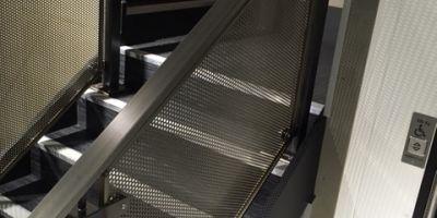 Solitaire Handrail 4.JPG
